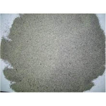 Grey White Cenospheres / Fly Ash for Oil Drilling
