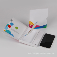 Wholesale Cell Phone Electronic Products Packaging Gift Box