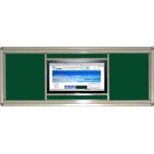 Progector Interactive Writingboard para a escola