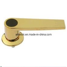Safe Box Handle Lock (AL707T-2)