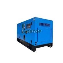 Generador diesel de 65kva generador de 4 cilindros CUMMINS