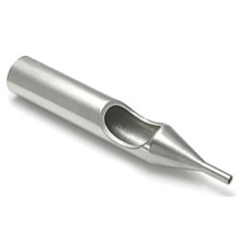 Common Stainless Steel Tattoo Tip RT size