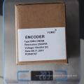 Юмо E6b2-Cwz5b 2500имп \ об 12В 24В DC Вал Инкрементальный энкодер