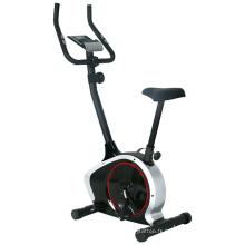 Vélo d'exercice magnétique de musculation à usage domestique