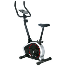 Home Use Body Building Magnetic Exercise Bike
