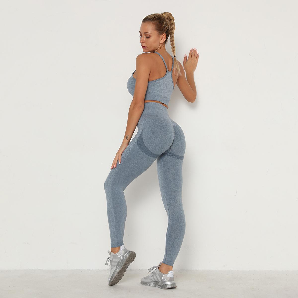 yoga sets (8)