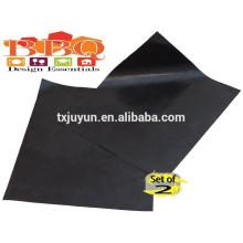 Антипригарное покрытие PTFE BBQ