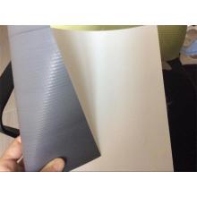 Membrane imperméable de Tpo / matériau de construction de Tpo / feuille de toit de Tpo