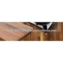 Teak Laminated board / worktop / Counter top / table top