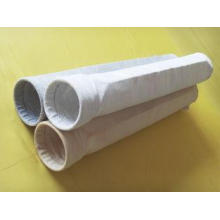 PTFE Needle Felt Filter Bags, polytetrafluoroethylene Dust