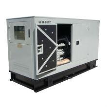 Générateur mobile 500kVA