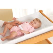 Pañal cambiador de pañales para bebé