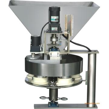 Automatik Granule Packing Machinery