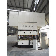 Hot Sale Series Hydraulic Press Forming/ Door Embossing Machine with Good Quality