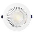 30W LED Down Light LED Ceiling Light