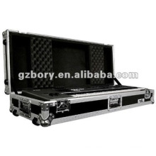 OEM 2013 YAMAHA Keyboard Flight Cases