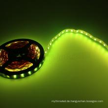 12v Arduino 5050SMD mehrfarbiger USB ws2811 LED Bandstreifen RGB LED flexibles Streifenlicht
