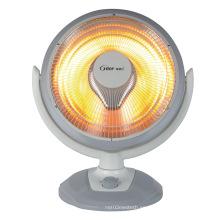 Calentador (HF-C3K)