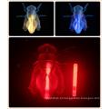 Brinquedos de Halloween Animal Glow Fly