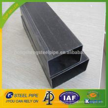 Geschweißte Carbon Steel Square Tubing
