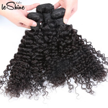 Indian Hair Raw Virgin Unprocessed Human Hair Extension, Darling Hair Virgin Kinky Curly Hair,Raw Indian Curly Hair