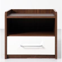 Новый Дизайн Современная Мебель Спальни Прикроватные Прикроватный Столик