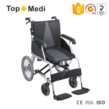 High End Transport Leichter Rollstuhl für behinderte Kinder
