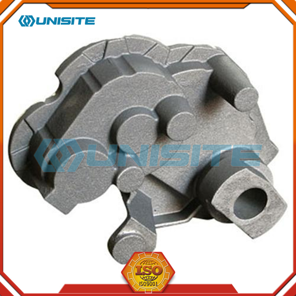 Zinc Alloy Machined Pressure Die Casting Part price