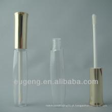 Caixa de brilho labial