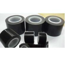 Fita adesiva de alta resistência da fibra de vidro de PTFE