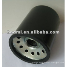 FLLIDIECL HYDRAULIC OIL FILTER CARTRIDGE BHC3008