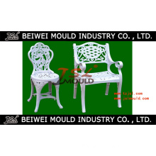 Plastic Garden Table Mould
