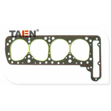 Supply Iron 4 Cylinders Head Gasket for Benz