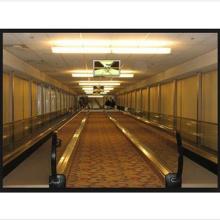 Крытые ходовые ходы с хорошим качеством Sum-Elevator