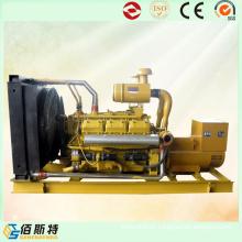 Shangchai Diesel Generator 300kw Manufacture Price