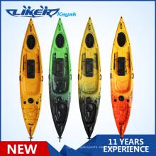 Anler4.0 Großhandel Kunststoff Fischerboot Kajak