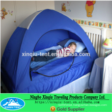 comfortable bay playing tent