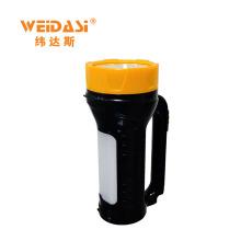 Lanterna elétrica conduzida esperta da busca exterior ultra brilhante 20000 lúmens para venda