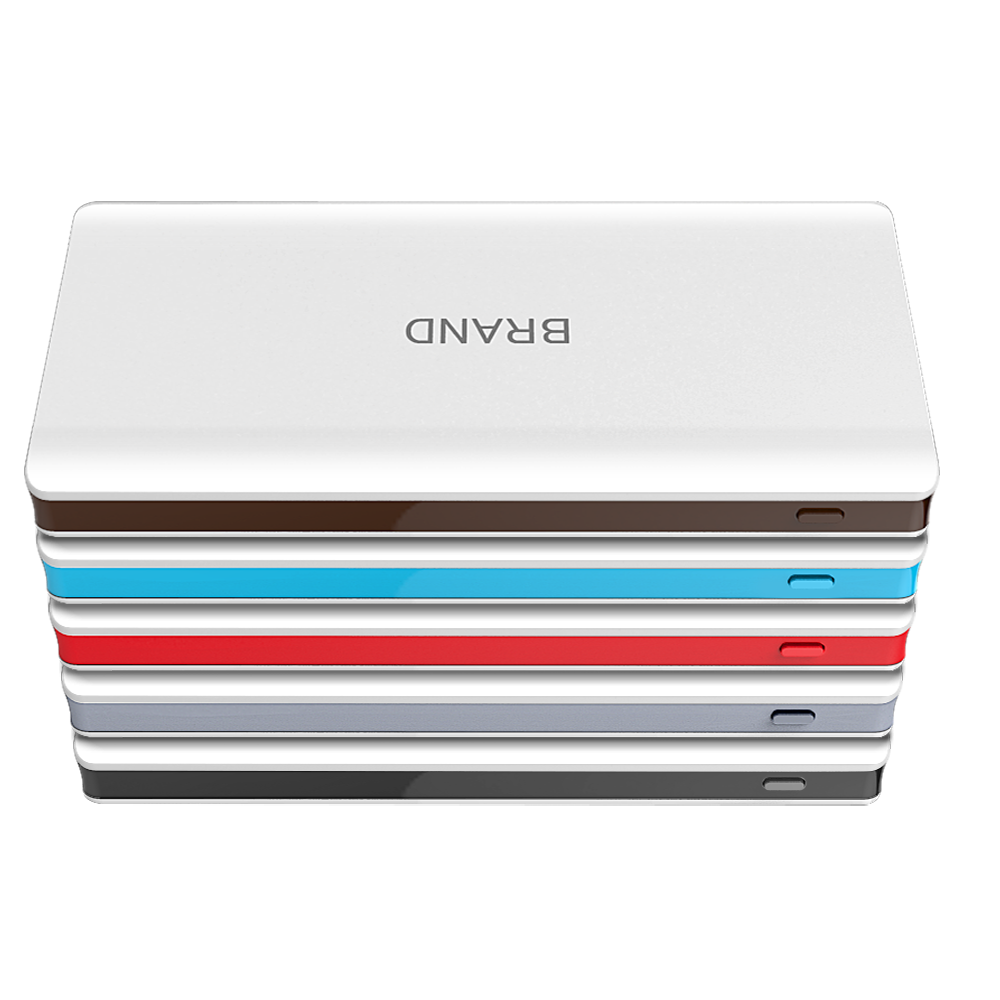what are power bank