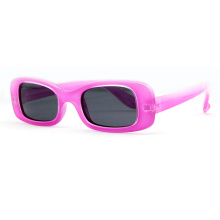 Fashionable Children Sunglasses with FDA (AC004)