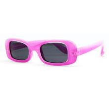 Модные солнцезащитные очки для детей с FDA (AC004)