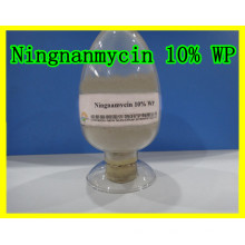 High Quality Ningnanmycin 10% Wp