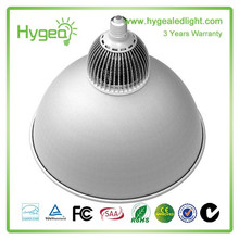 La iluminación de calidad superior de 150W del precio bajo llevó el accesorio de iluminación de la bahía alta