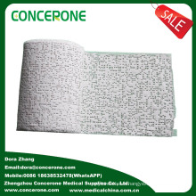 Medical Orthopedic Plaster (POP) Bandage