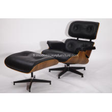Meubles Classiques Modernes Charles Eames Lounge Chair Reproduction