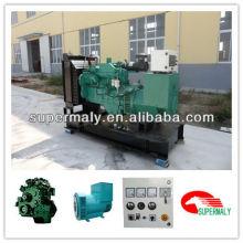 Двигатель Cummins / двигатель Yangdong / двигатель Deutz 20 kva цена генератора