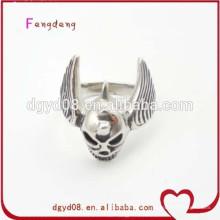2015 Gold Ring Designs für Männer Großhandel