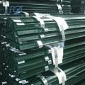 Trellis & Gates mecanografía las publicaciones de la cerca t / poste de la cerca de acero para el mercado de Canadá