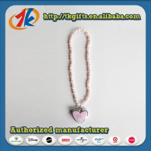 Kids Beautiful Love Jewellery Necklace Toy