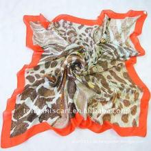 2013 neuer Modedesign-Schal